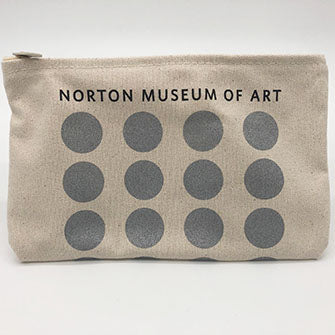 Dots Pouch