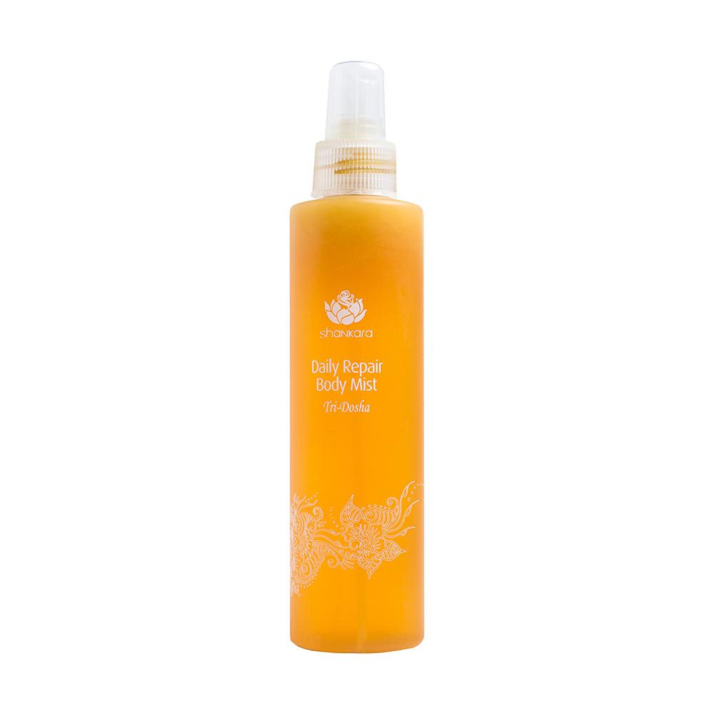 Daily Repair Body Mist
