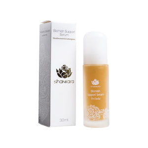 Blemish Support Serum
