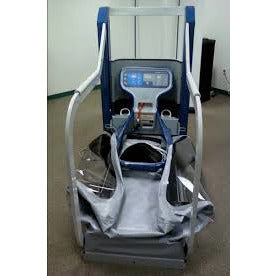 Pre-Owned Alter G M320 Treadmill