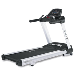 Spirit CT800 Treadmill