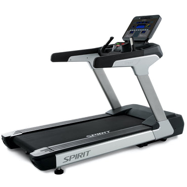 Spirit CT900 Treadmill