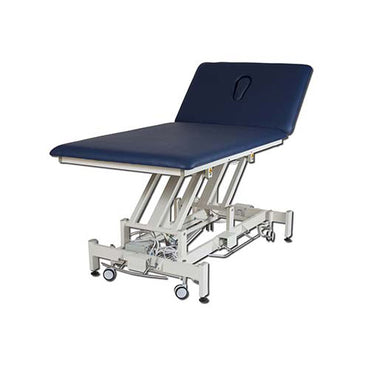 Vonco MedSurface Bo-Bath Hi-Low Table