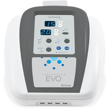 Richmar Therasound Evo Ultrasound