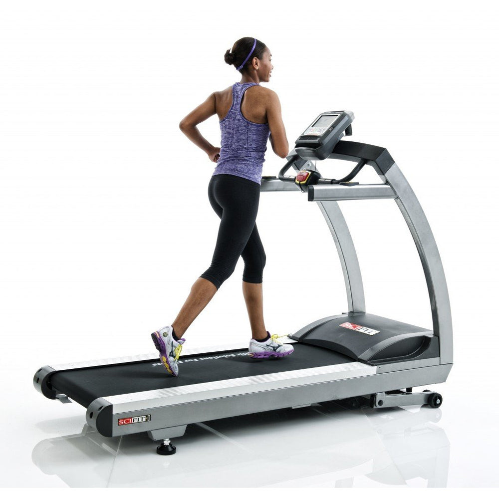 SciFit AC5000 Treadmill