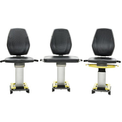 SciFit StepOne Stepper