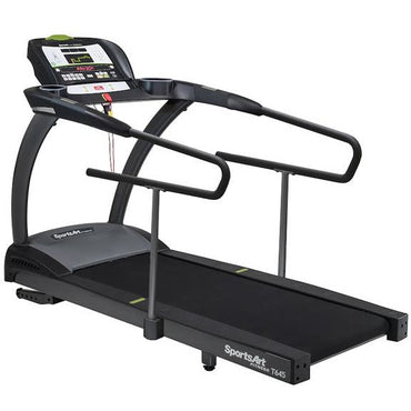 Sports Art T615 Treadmill