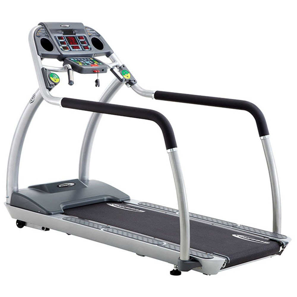 Vonco Steelflex PT-10 Treadmill
