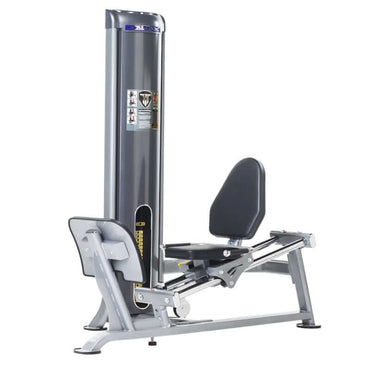 Tuff Stuff Cal Gym Leg Press