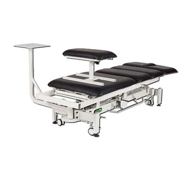 Vonco Hi-Lo Traction Table with Stool