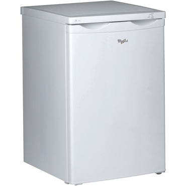 Vonco Upright Freezer