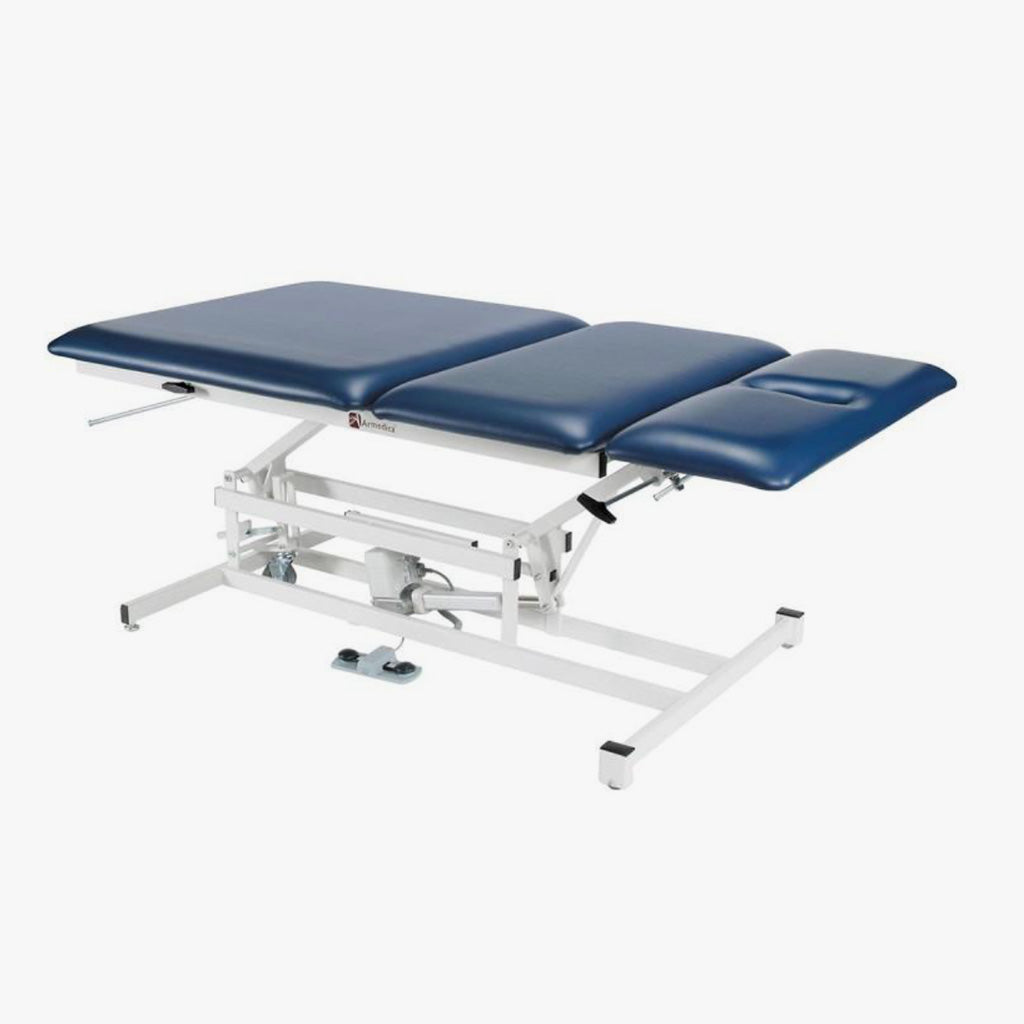 Armedica AM-340 Hi-Low Treatment Table