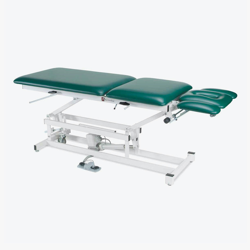 Armedica AM-500 Hi-Low Treatment Table