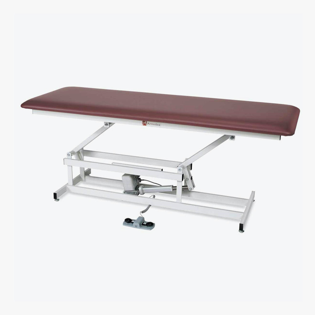 Armedica AM-100 Hi-Low Treatment Table