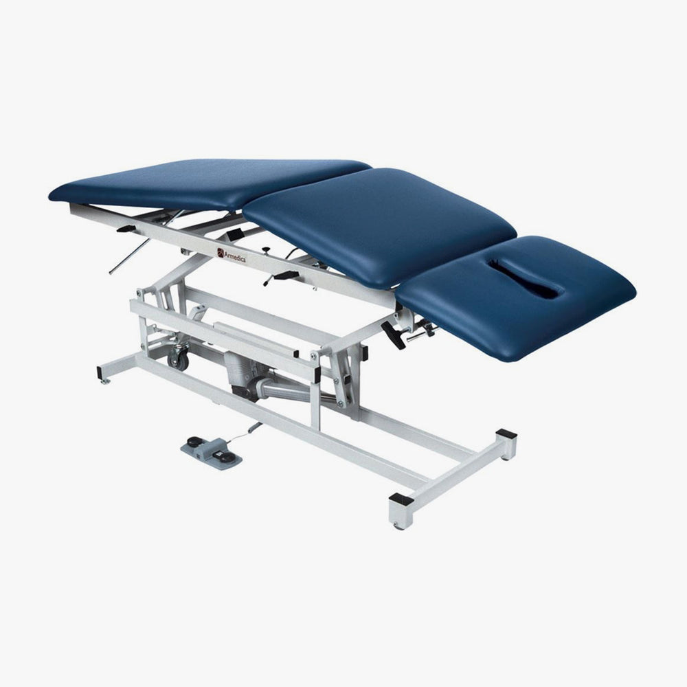 Armedica AM-300 Hi-Low Treatment Table