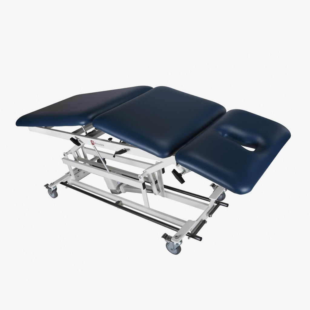 Armedica AM-BA300 Hi-Low Treatment Table