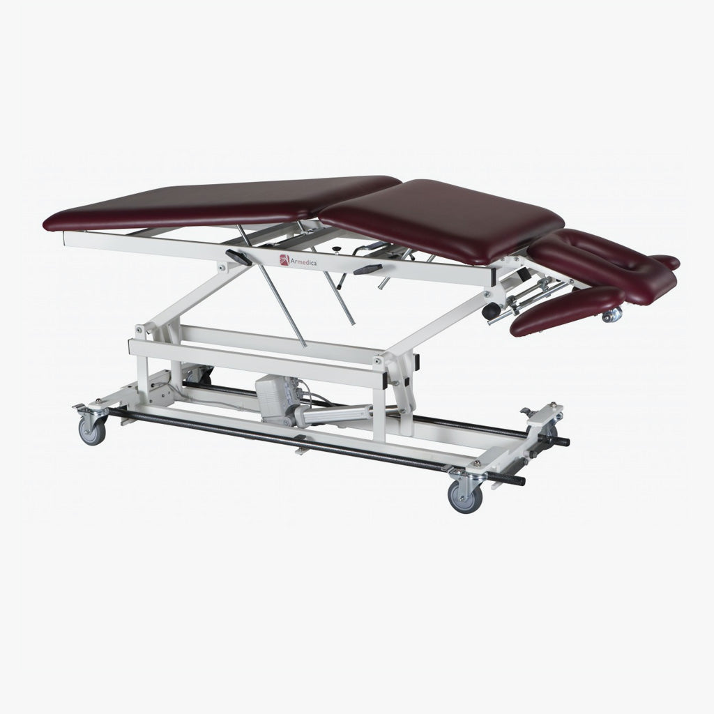 Armedica AM-BA500 Hi-Low Treatment Table