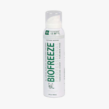Biofreeze Topical Analgesic