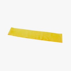 "Cando Exercise Band Loop-15"" Long"