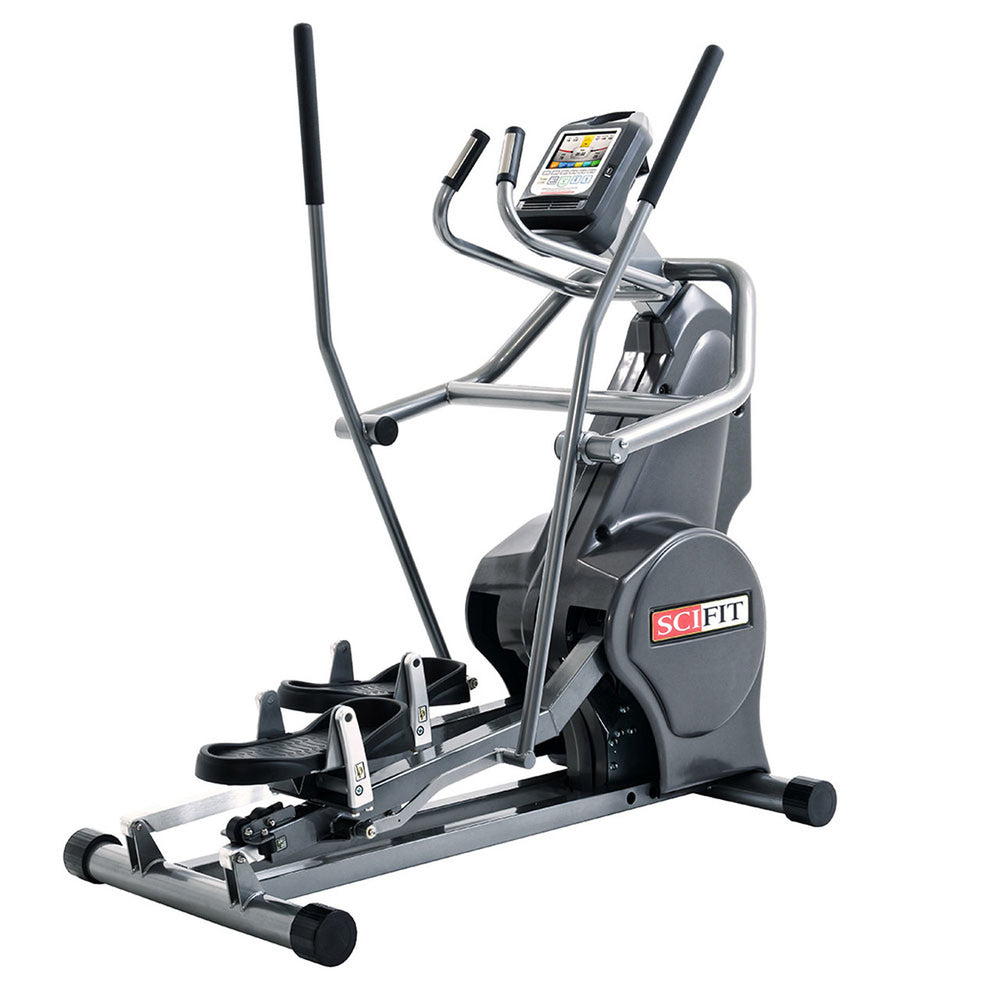 SciFit Total Body Elliptical