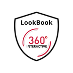 LookBook 360°