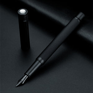 Luxury Fountain Pen