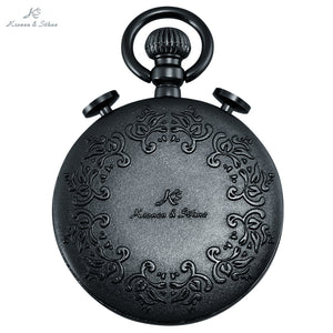 Antique-style Pocket Watch