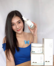 DOKDO Cleansing Oil 200ml
