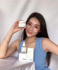 DOKDO Cream 80ml