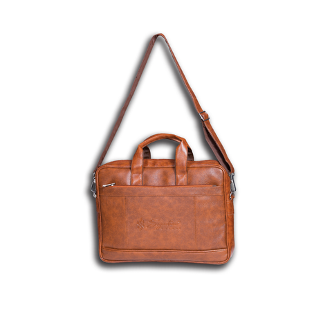 Office Bag - - Signature Store