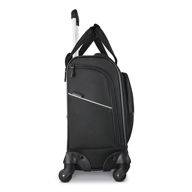 American Tourister Zoom Turbo Spinner (Underseater)