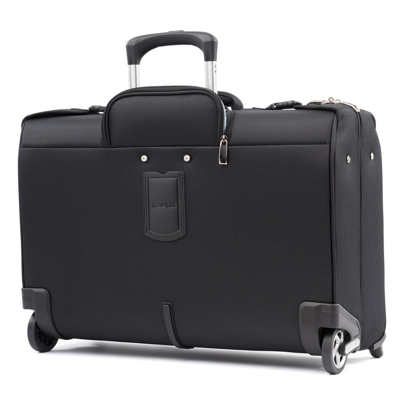 Travelpro MAXLITE®5 Carry-On Rolling Garment Bag