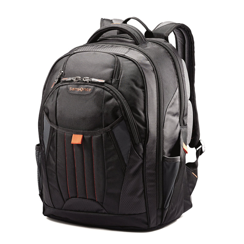 Samsonite Tectonic 2 Backpack (Large)
