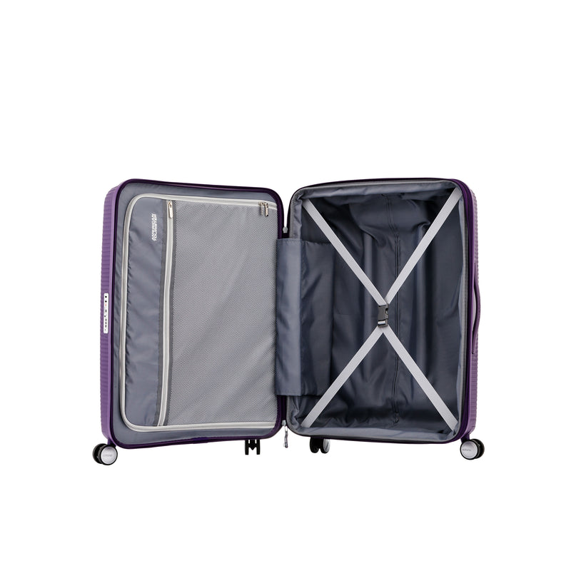 "American Tourister Curio 29"" Spinner (Large)"