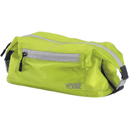 Lewis N. Clark ElectroLight Toiletry Kit
