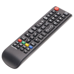Universal Smart Remote Control Replacement For Samsung AA59-00786A AA5900786A TV Television Remote Control