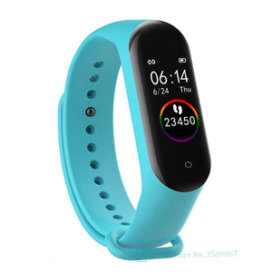 New Sport Smart Watch Women Men Smartwatch For Android IOS Electronics Smart Clock Fitness Tracker Bluetooth Smart-watch Hours