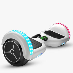 Balance Car Intelligent Electric Two Wheeled Children Child Scooter Adult Two Round adult Students New