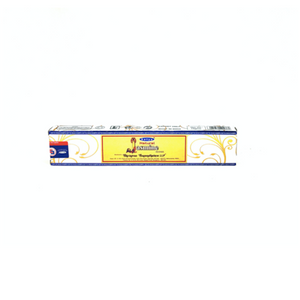 Satya Jasmine incenses