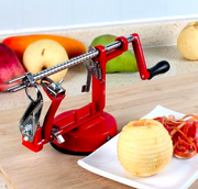 Apple Peeler Slicer & Corer