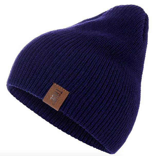 Mens's True Nor'wester Beanie