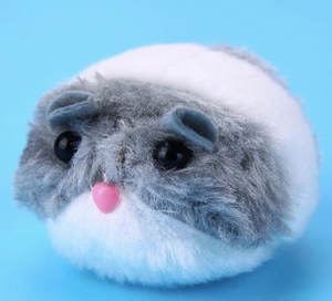 Adorable-Furries™ Cat Toy