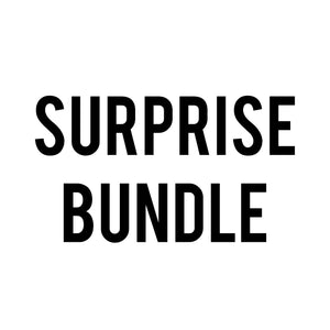 Surprise Bundle