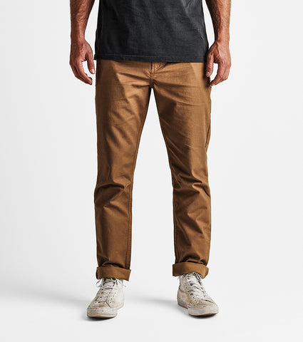 Layover Stretch Travel Pant