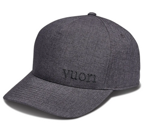 Vuori Performance Hat