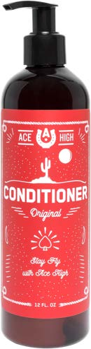 Ace High Conditioner
