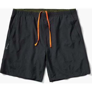Bommer Ridge Shorts 7""