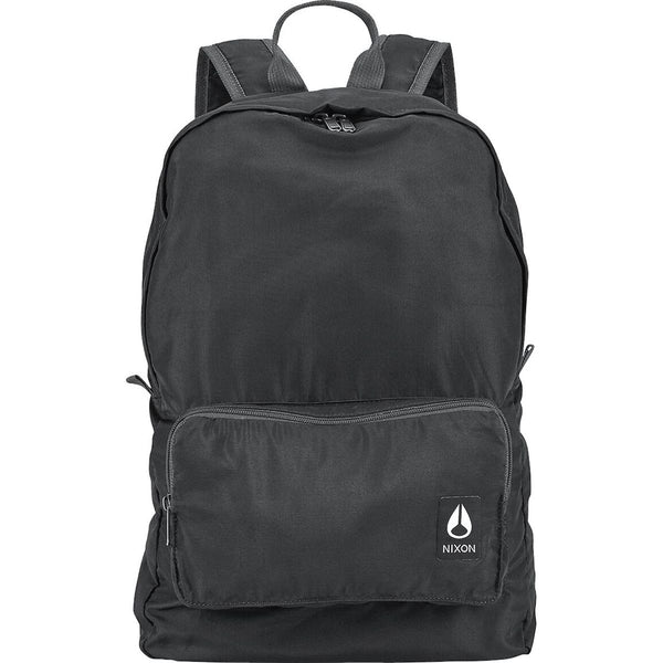 Everyday Backpack II