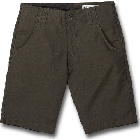 Big Boys The Down Lo Shorts