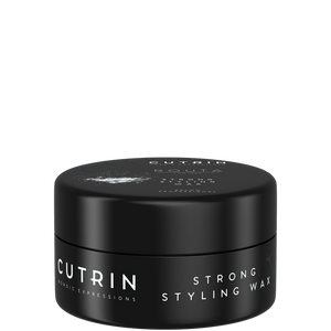 ROUTA Strong Styling Wax 100 ml